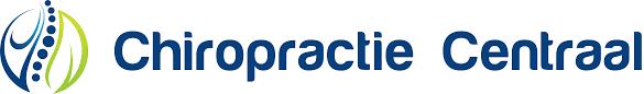 Chiropractie Centraal Logo